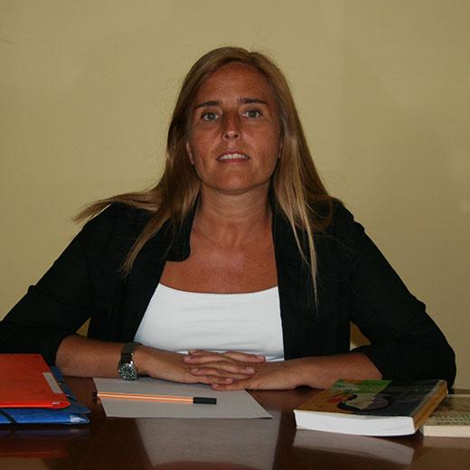 Marta Moya Alonso